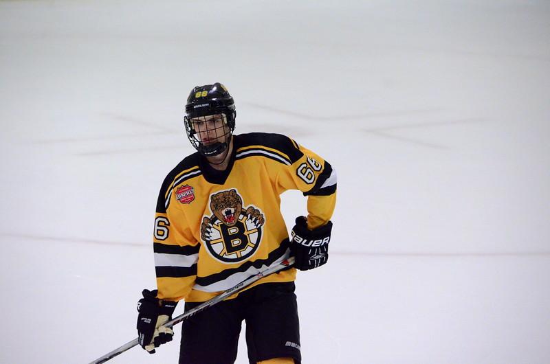 150904 Jr. Bruins vs. Hitmen-152.JPG