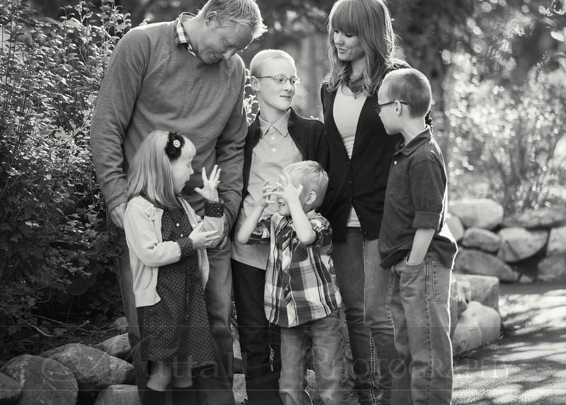 Sorensen Family 11bw.jpg
