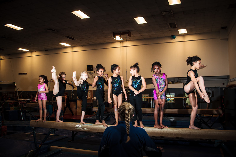 Newport YMCA Gymnastics-62.jpg