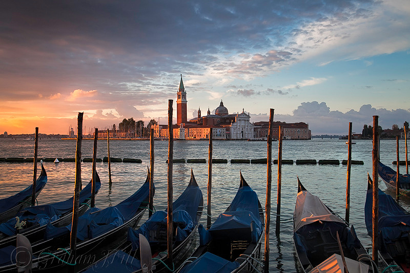 Italy-Venice-Sunrise-2-WEB.jpg