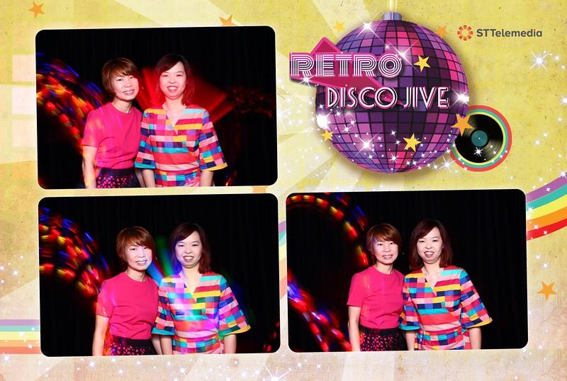 Blink!-Events-ST-Telemedia-11.jpg