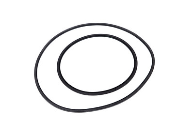 JOHN DEERE 6900 6910 6920 6530 6630 SERIES POWER QUAD TRANSMISSION PISTON SEAL