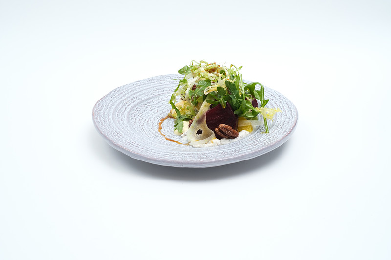 2020-02-19 Salad & Dessert-71.jpg