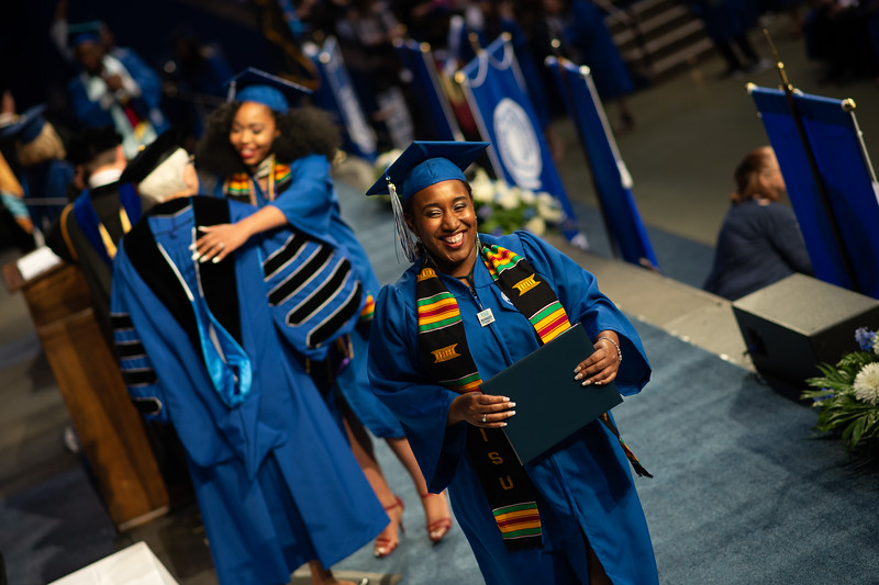 May 12, 2018 commencement -1615.jpg