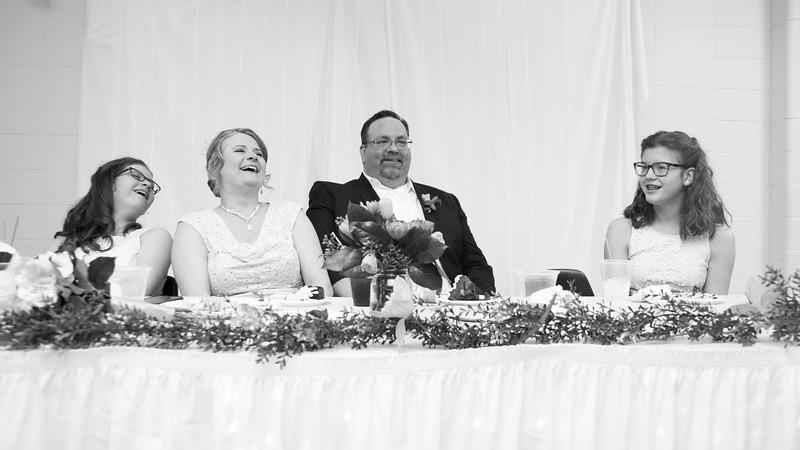 Carla and Rick Wedding-375.jpg