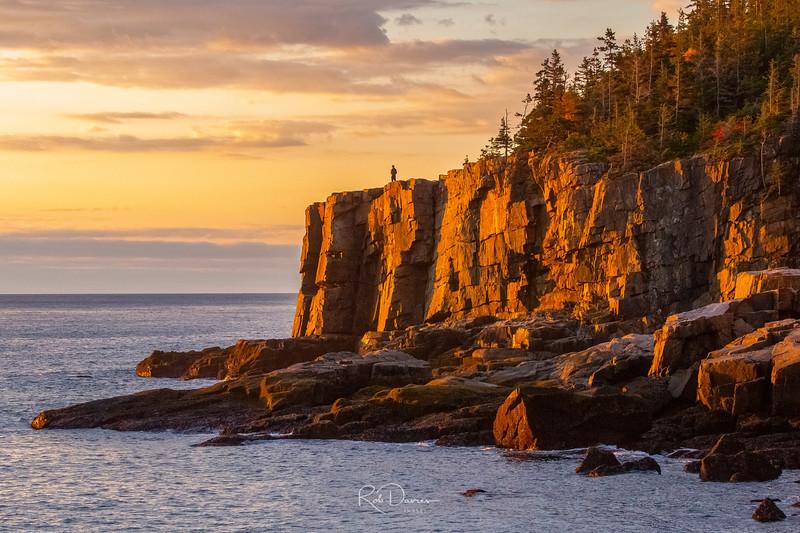 2019_10_Acadia20191015-_MG_5759_Luminar2018-edit.jpg