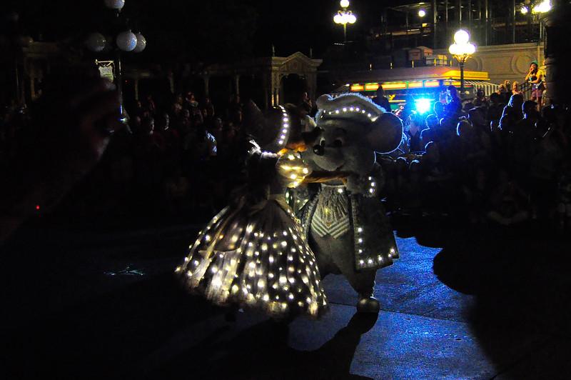 Disney-2012-0242.jpg