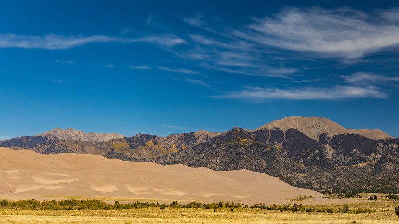 Colorado19_5D4-1430.jpg