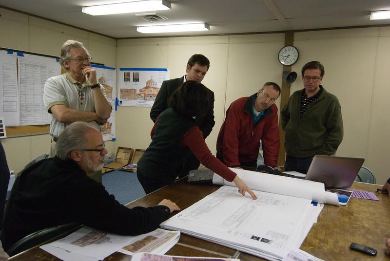 2012-04-05-Vision-Committee_005.jpg