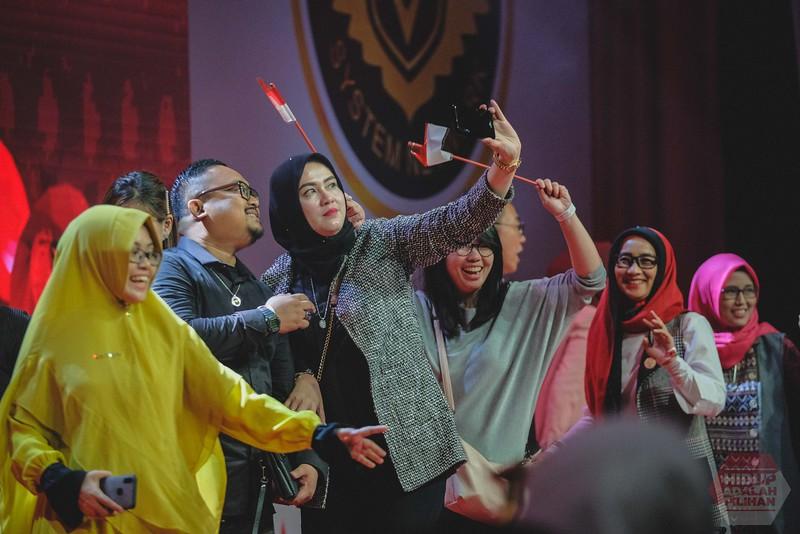 MCI 2019 - Hidup Adalah Pilihan #1 0603.jpg