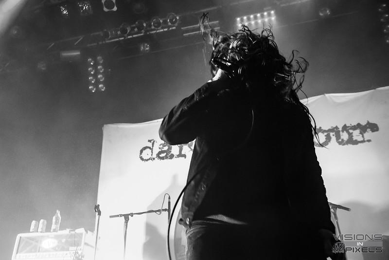 DarkestHour12-09-2017-0266.JPG
