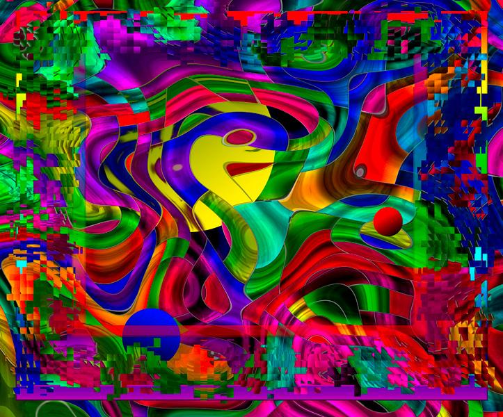 AB 22-18 copy 2.jpg