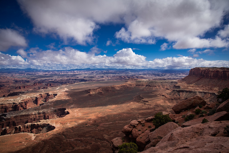 Canyonlands-28.jpg