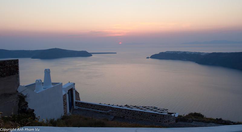 Uploaded - Santorini & Athens May 2012 0230.JPG