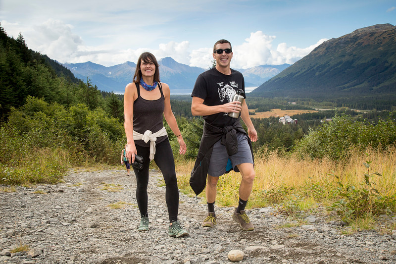 Alyeska Climbathon September 09, 2017 0744.JPG