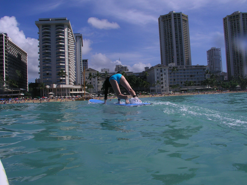 Surfing Waikiki Feb 2011 - 50.jpg