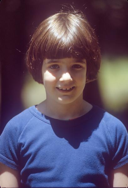 1978-05 Bonnie.jpg