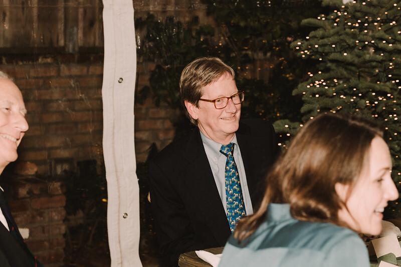 Jenny_Bennet_wedding_www.jennyrolappphoto.com-501.jpg
