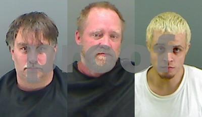 3-longview-aryan-brotherhood-members-sentenced-in-2011-oklahoma-slaying