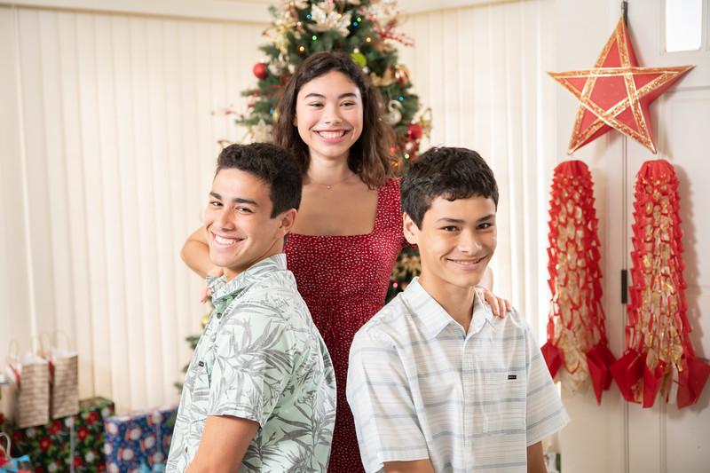 Hawaii - Christmas 2018-13-2.jpg