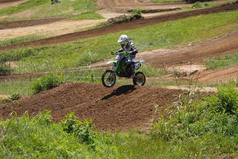 FCA Motocross camp 20170842day2.JPG