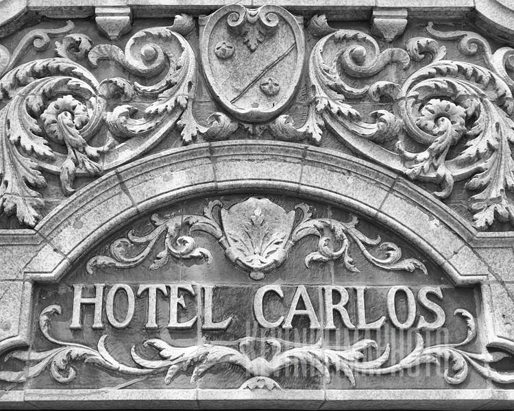 Hotel Carlos