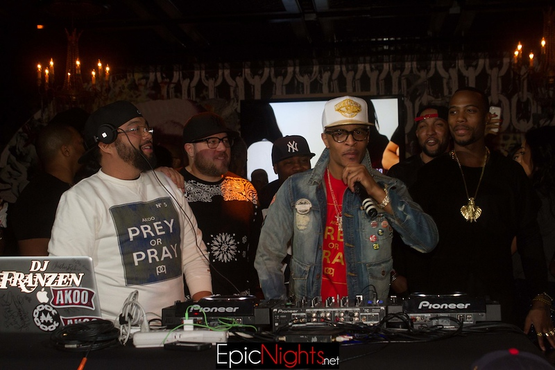 021814 AKOO Agenda Afterparty-3090.jpg