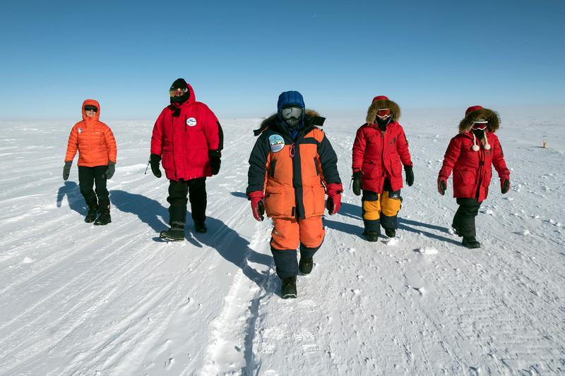South Pole -1-4-18075436.jpg