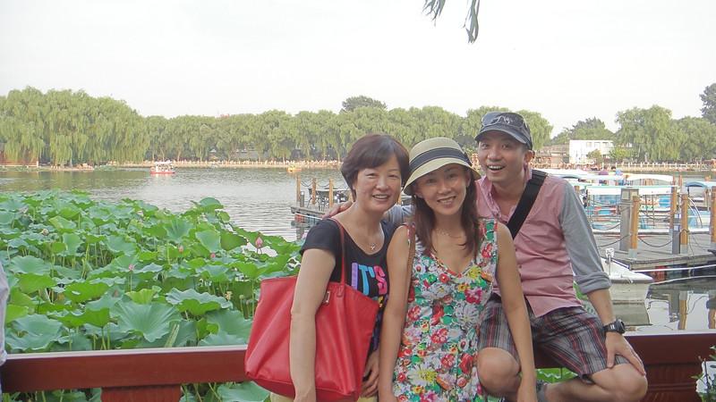 [20110710] Jasmine-Joy-Nancy Visit to Beijing (12).JPG