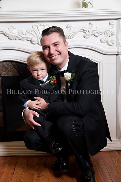 Hillary_Ferguson_Photography_Melinda+Derek_Portraits135.jpg