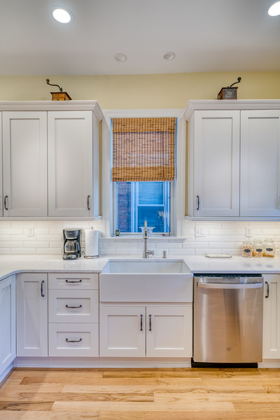 Zeile Bath and Kitchen 2020-14.jpg