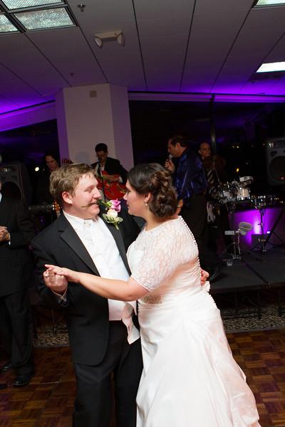 Becca&Devon_Wedding-1005.jpg