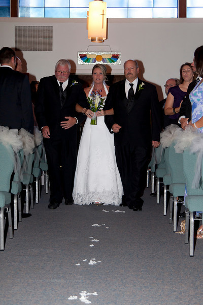 Shirley Wedding 20100821-12-47 _MG_9738.jpg