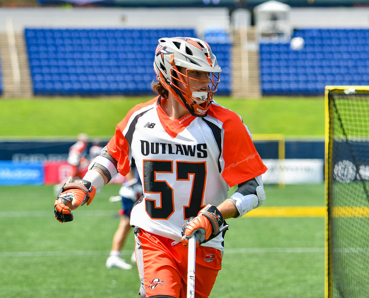 outlaws vs cannons-24.jpg
