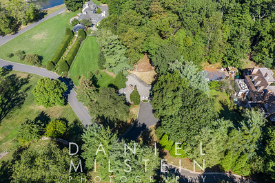 35 Meadow Wood Dr
