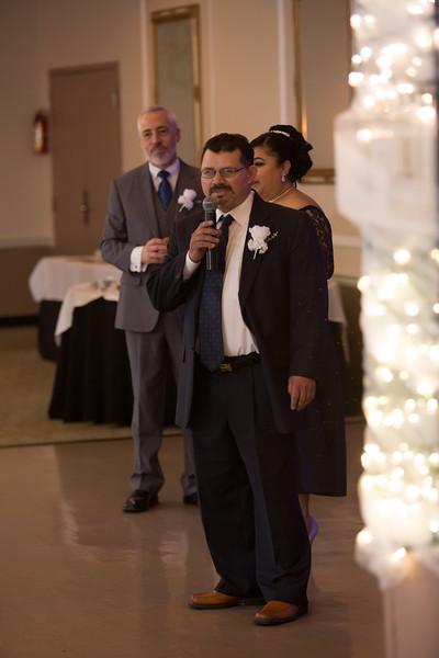 Diaz Wedding-2861.jpg