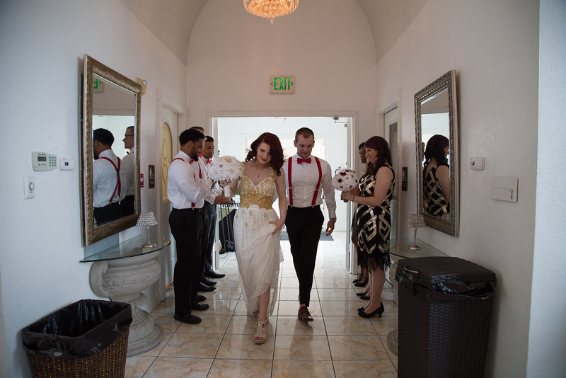 FaithAndJeremy-Wedding-0360.jpg