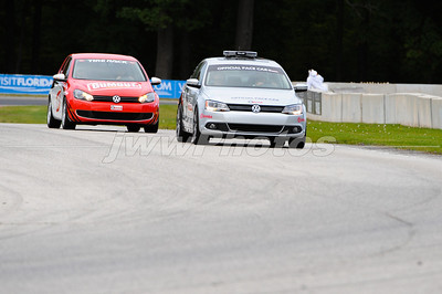 Race 8 - FE - FM
