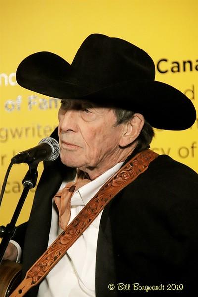 Ian Tyson - Cdn Songwriters Hall of Fame 9-19 471.jpg