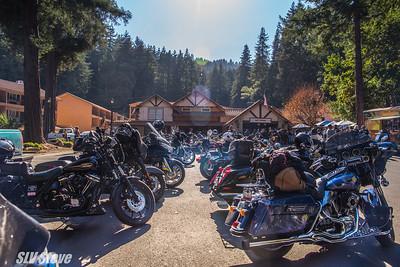 GMR at Brookdale Lodge