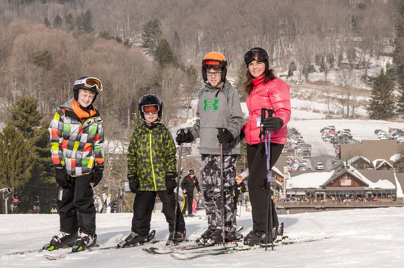Slopes_1-17-15_Snow-Trails-73626.jpg