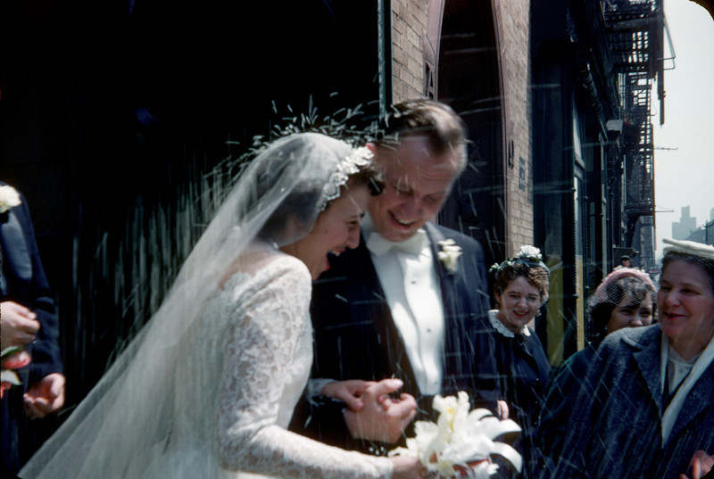 johnny petrula wedding 1.jpg