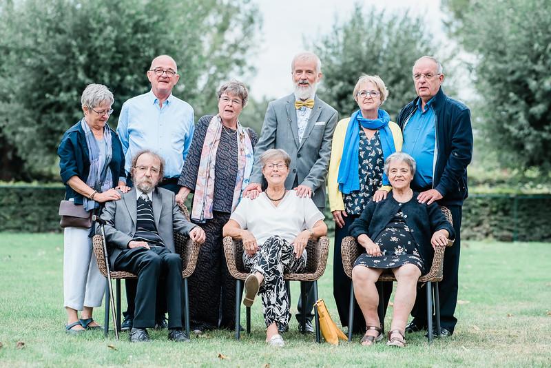 Familie-Lemière-50jaar-2019 (106 van 149).jpg