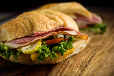 5815_d810a_Lees_Sandwiches_San_Jose_Food_Photography