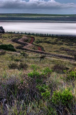 Palawai Basin