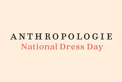2020-03-06 Anthropologie National Press Day