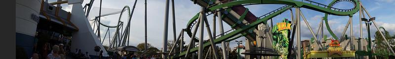 2012-01-10_Universal~35.JPG.jpg