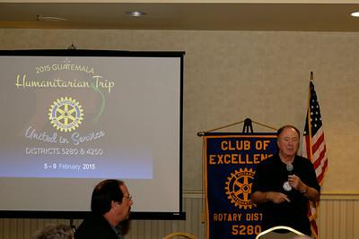 8-04-04 Rotary Meeting