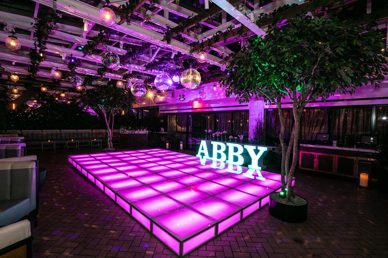 Abby21-318.jpg