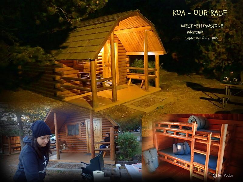 9.6.16 cabin .jpg
